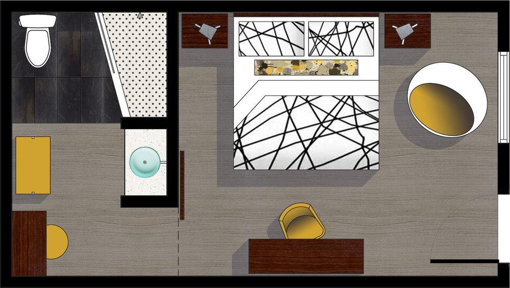 GR Floorplan copy.jpg
