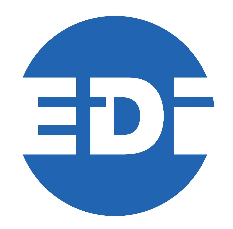 Edi Architects Planning Pc