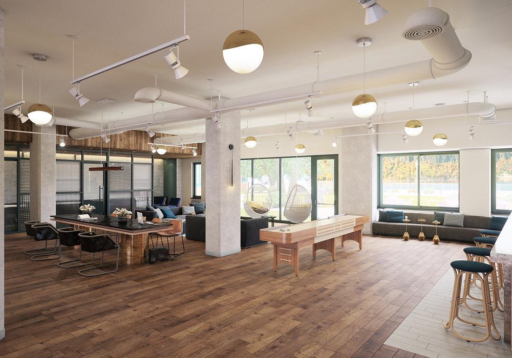 Hudson Park_HP3 Lobby Lounge_013018_0003.jpg