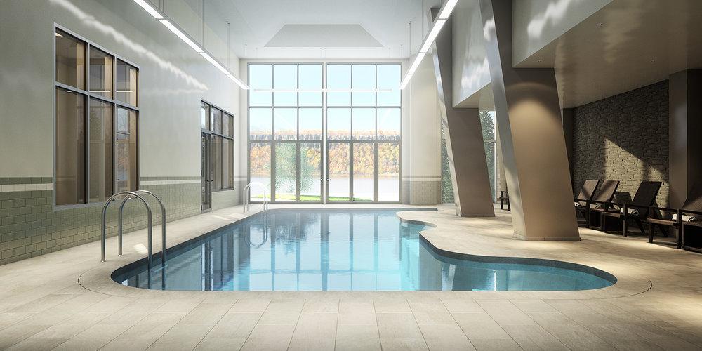 Hudson Park_HP4 Pool_013117_.jpg