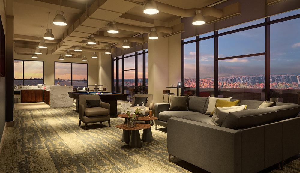 Hudson Park_HP4 Sky Lounge_013018_.jpg