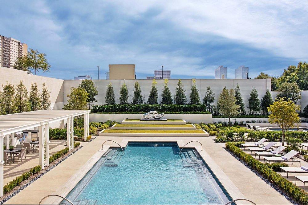 River Oaks Houston 2018 (150).jpg