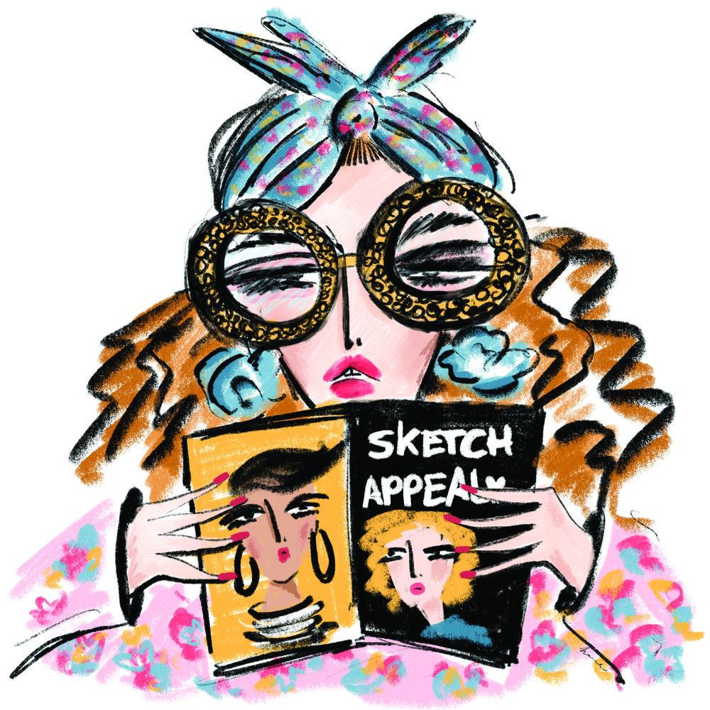Sketch Appeal.jpg