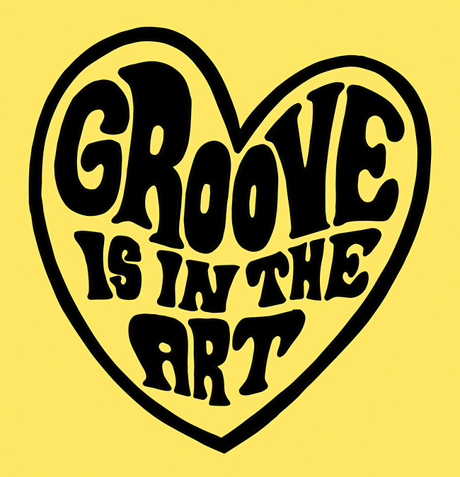 GROOVE IS IN THE ART YELLOW RGB.jpg