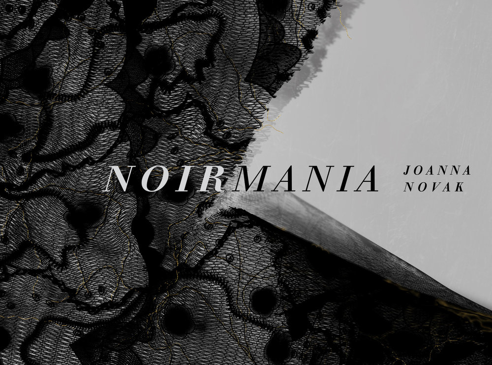 Noirmania cover 2017.10.jpg