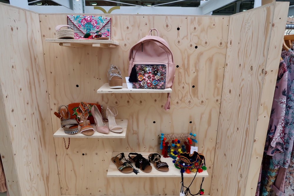 Yull Shoes