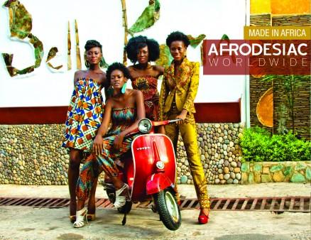 https://www.afrodesiacworldwide.com