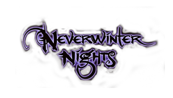 game-logos-neverwinter-nights.png