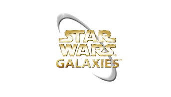 game-logos-star-wars.png