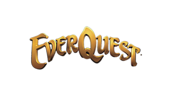 game-logos-everquest.png