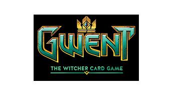 game-logos-gwent.png