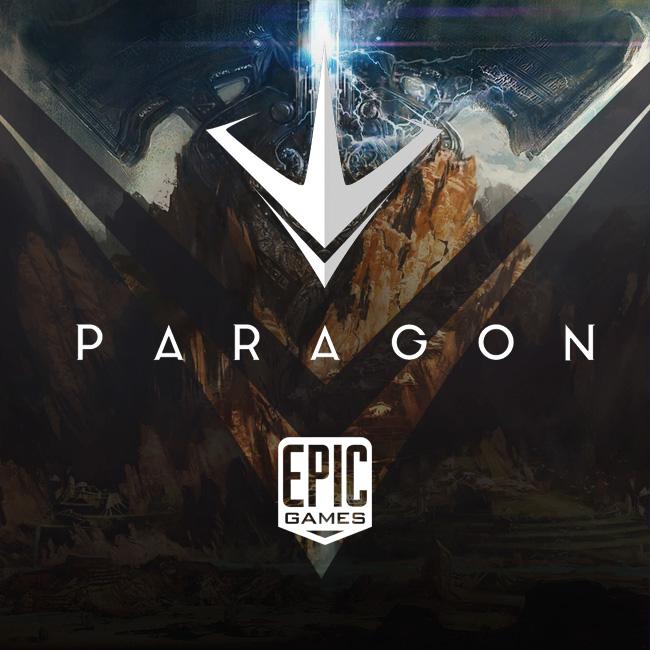 paragon-cover.jpg