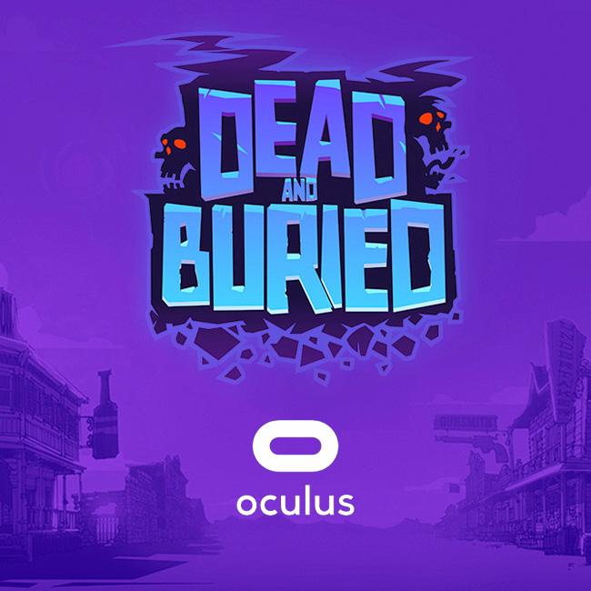deadandburied-cover.jpg