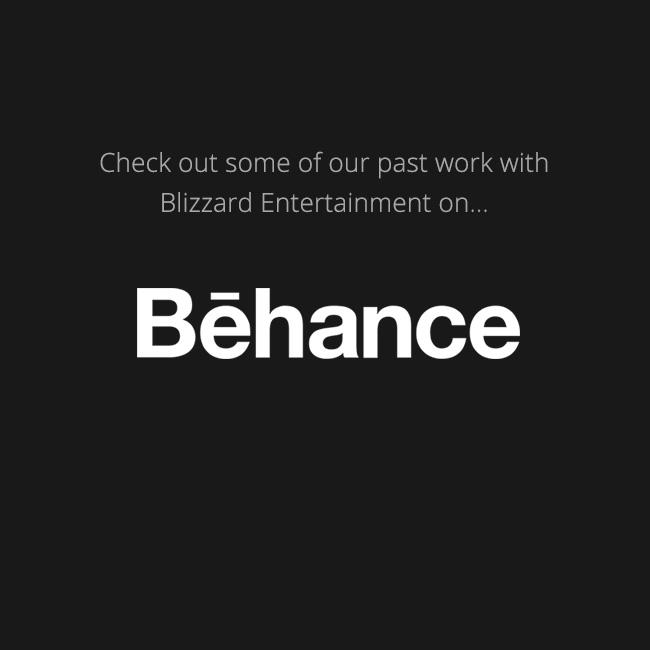 behance-cover.jpg