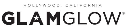 GLAMGLOW-logo-1080x337.jpg