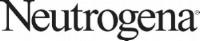 neutrogena-logo.jpg