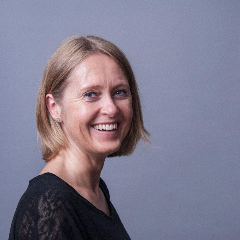 Marianne-B.-Hansen.jpg