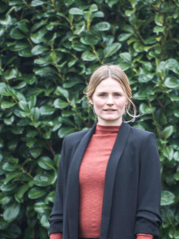 Cecilie-Bjørk-salig2.jpg