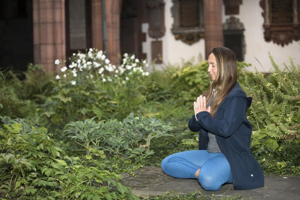Elad Itzkin Yoga Photography - Kristine Marie Rost - ELAD4885.jpg