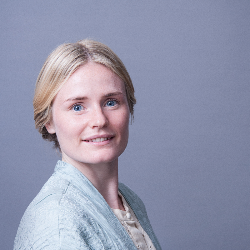 Cecilie-Bjork-SALIG.jpg