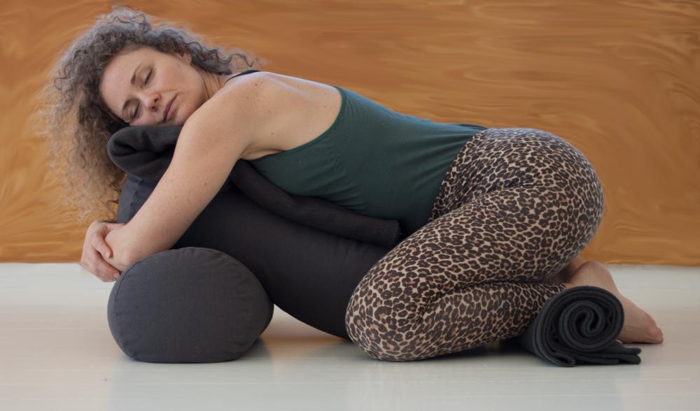 restorativ yoga.png