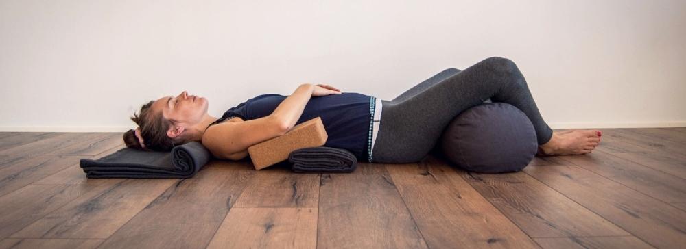restorativ yoga.jpg