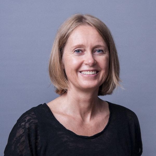 løbeklub kropsterapi Marianne Brandt Hansen
