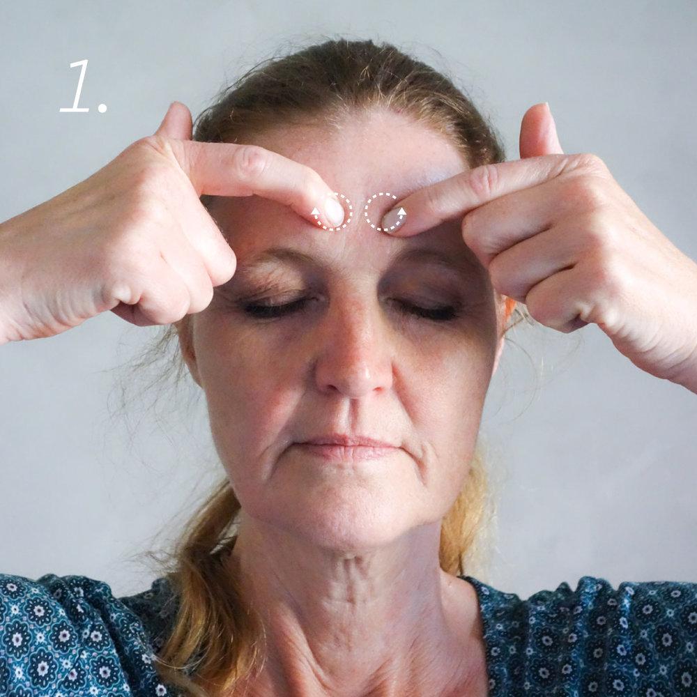 refleksterapi-ondt-i-nakke-og-skuldre.jpg