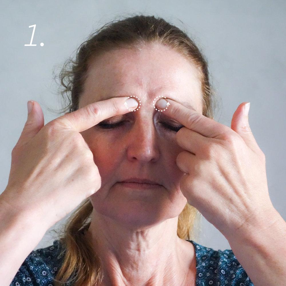 refleksterapi-ondt-i-nakke-og-skuldre-eva-gøttrup.jpg