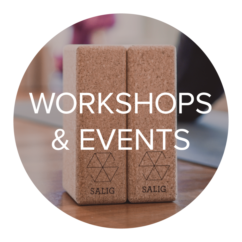 WORKSHOPS-OG-EVENTS-YOGA-KONTORKROPPEN.png