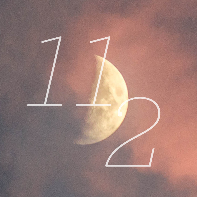11-2-numerologi-november.jpg