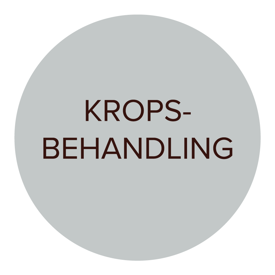 KROPSBEHANDLING.png
