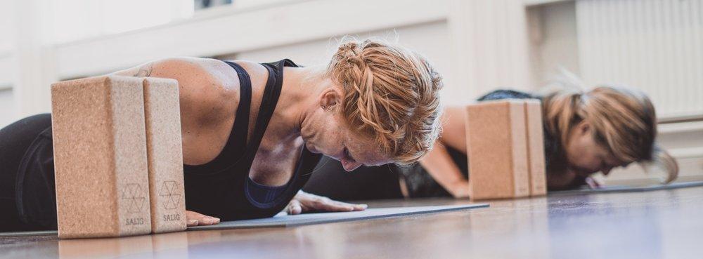 SALIG_yoga og pilates workshop med mabel kernn.jpg