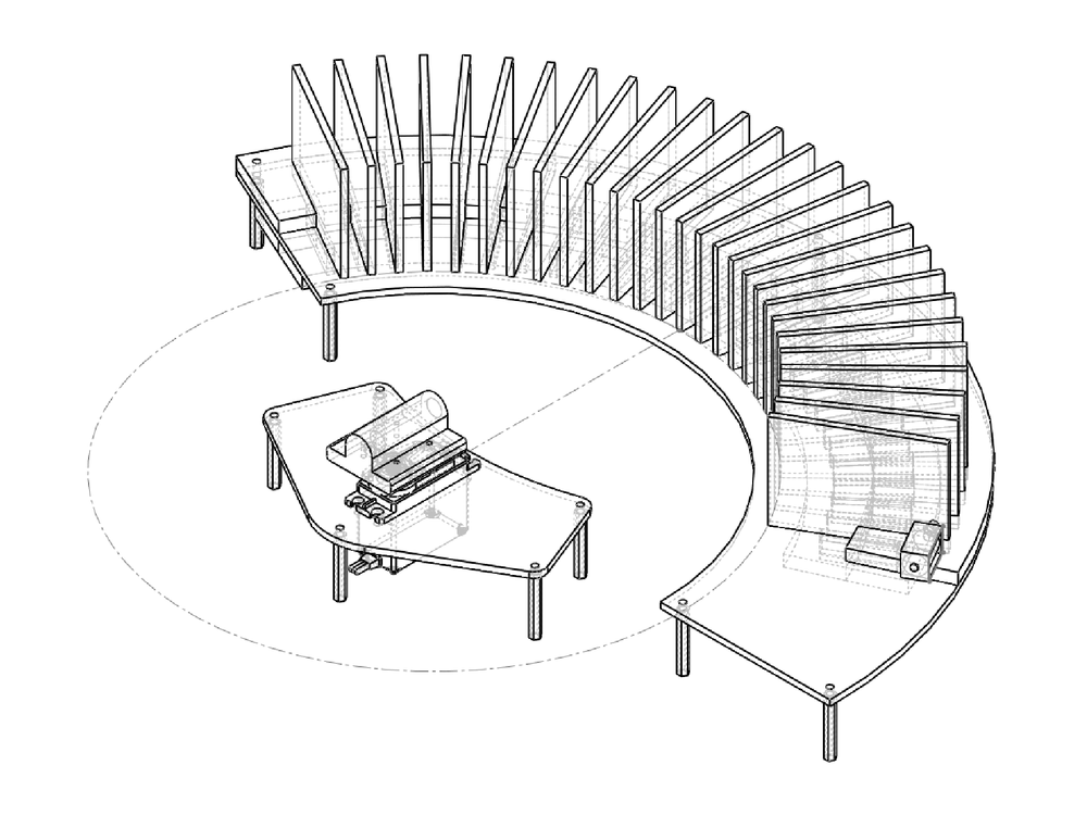 serra: isometric-view