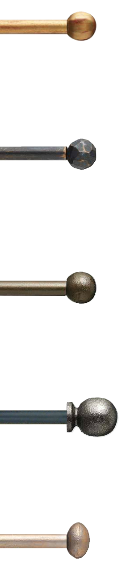 metal_hardware_html_a576479c.png