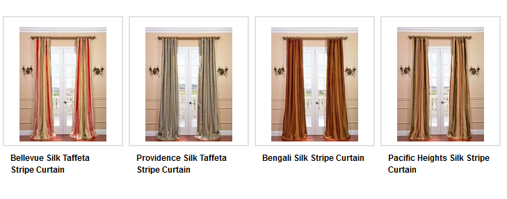Ready_made_curtains_html_3f9a11b8.png