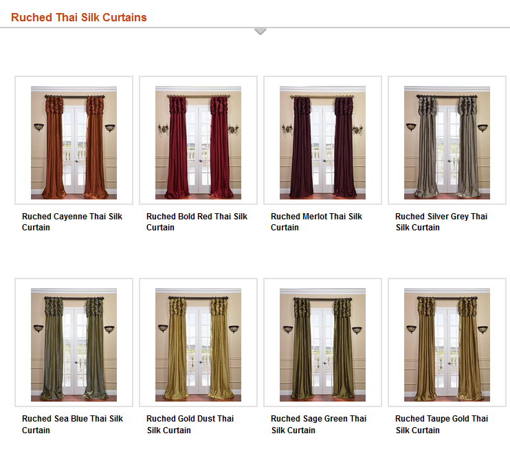 Ready_made_curtains_html_66c6944e.png