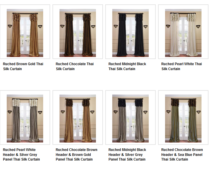 Ready_made_curtains_html_d7fbd903.png