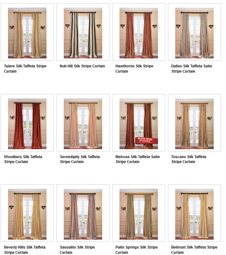 Ready_made_curtains_html_d83a79d7.png