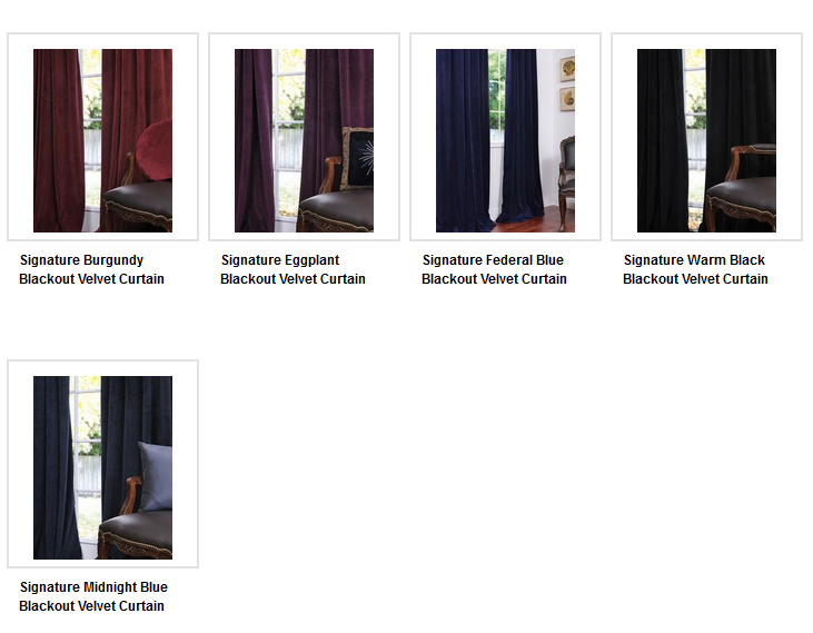 Ready_made_curtains_html_f5ce59a9.png
