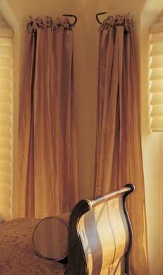 window_treatment_ideas_custom_html_26ea3537.png