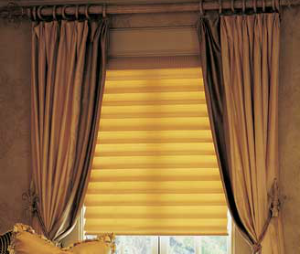 window_treatment_ideas_custom_html_35021b47.png