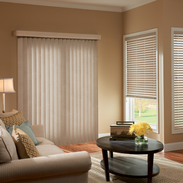 OTHER_WINDOW_TREATEMENTS_FOR_WEBSITE_html_afb3a345.jpg