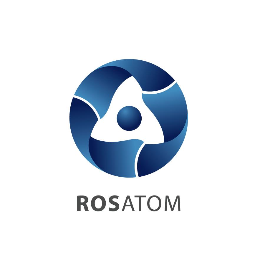 ROSATOM logo OK.jpg