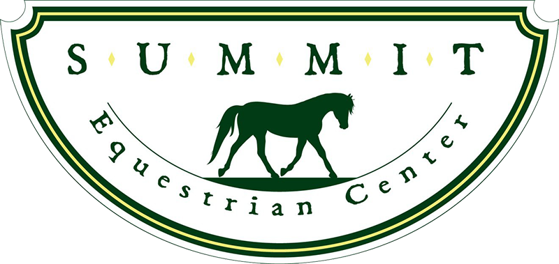 Summit Equestrian Center