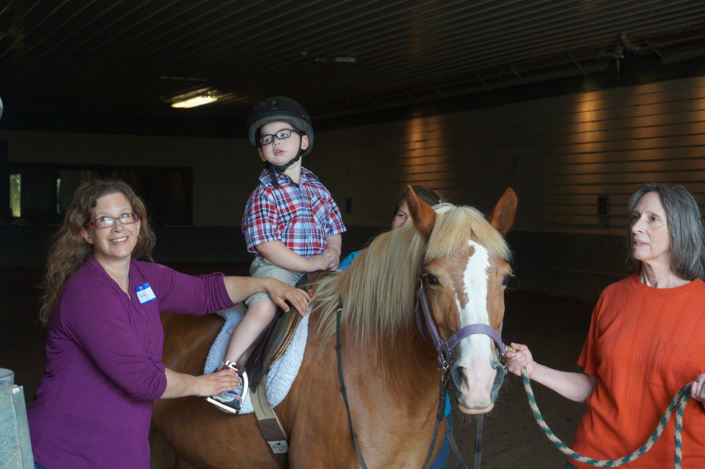 adaptive-horse-riding.jpg