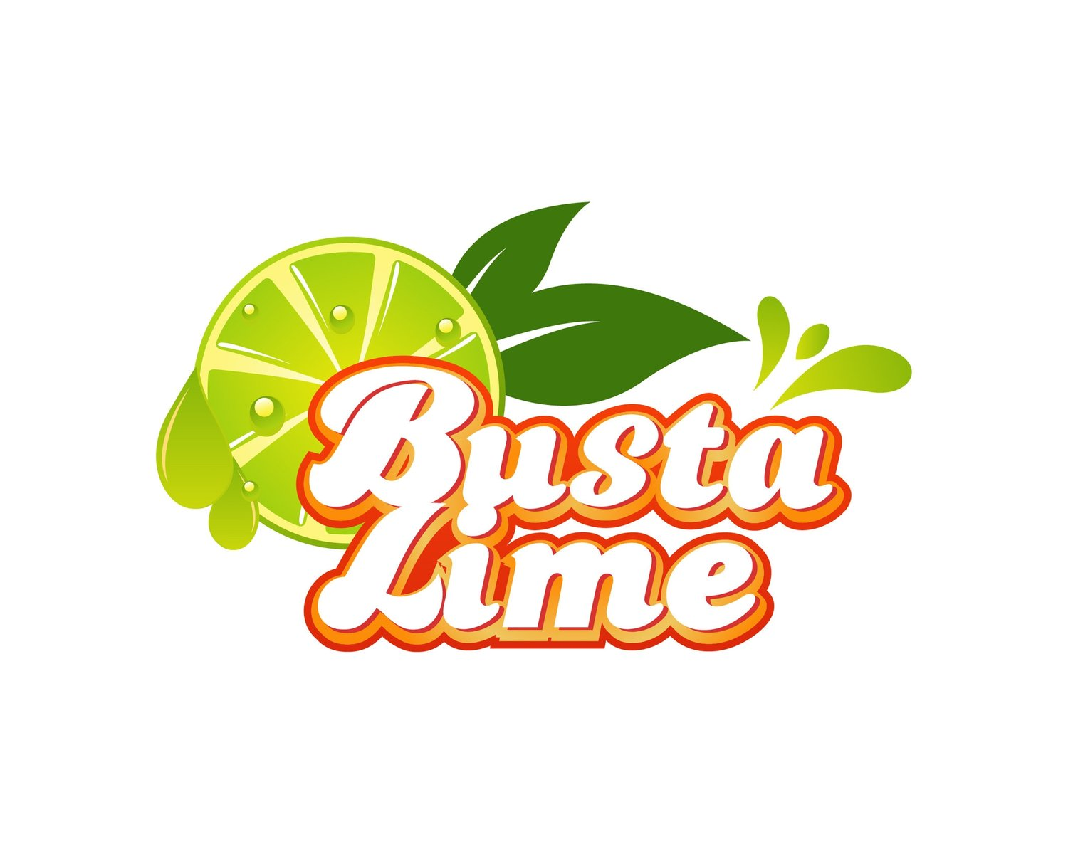 Busta Lime