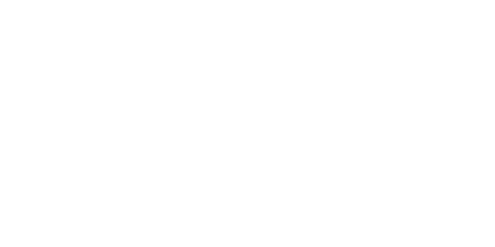 Zach Beidler Media