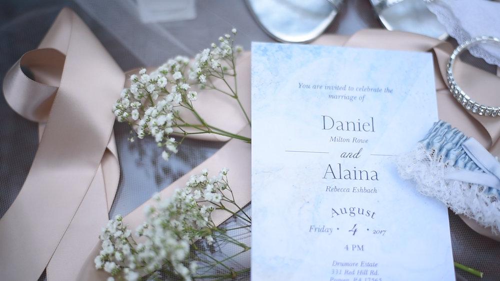 Daniel and Alaina_1.jpg