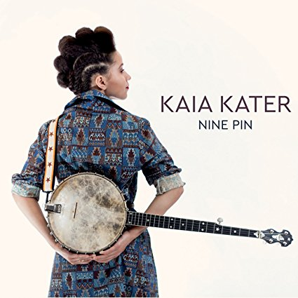 musical compositions used in the black theatre history podcast are by Kaia Kater, from the album Nine Pin. - click here for more information about Kaia & her music.